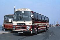 JAU892V Moxon,Oldcotes