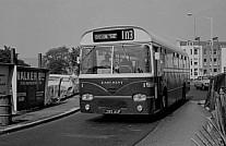 285AUF East Kent