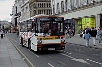 C765YBA GM Buses GMPTE