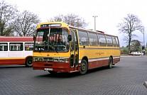 TDC853X Midland Red North Trimdon MS