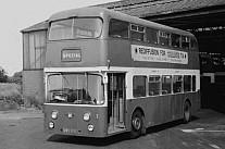 GWX553C Severn Dunscroft