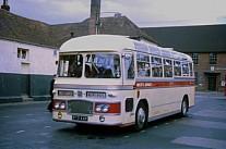 673AAM Wilts & Dorset