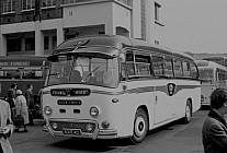 4215AD Black & White,Cheltenham