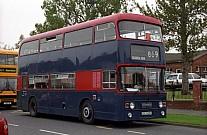 GSC625X Pilkington,Accrington Lothian RT