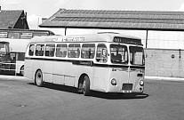 5907W Stevensons,Spath Sheffield JOC