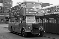 XVO790 (KAL149) Rebody Barton,Chilwell