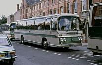 NBE463M Hudson,Horncastle