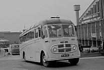 KGW150 Rebody Warren,Ticehurst Glenton Tours,SE14