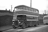 BRJ935 Dodds,Lesmahgow Salford CT