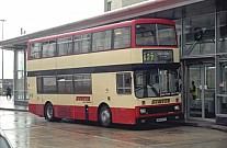 G602KTX Stotts,Oldham Cardiff CT