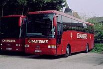 AV02SNN Chambers,Bures