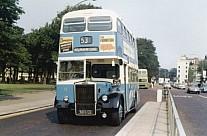 5013CD Brighton CT