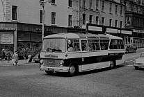 220SC Edinburgh CT