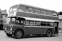 2046F Osborne,Tollesbury