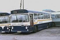 RHG314K East End,Clydach Burnley & Pendle BCN