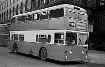 BXG521K Cleveland Transit Teesside MT