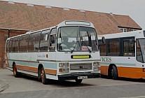 BIL8430 (KUM983V) Sanders,Holt Standish,East Hardwick