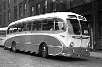 JGD667 SMT Lowland Motorways,Glasgow