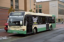 WIL9206 McKindless,Wishaw Speedlink Airport Services