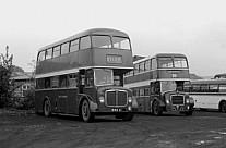 1949U West Yorkshire RCC Ledgard,Armley
