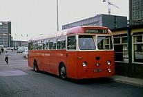 392LRR East Midland