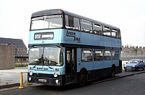 NRN386P Liverline,Bootle Ribble MS