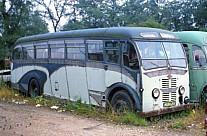 NUR659 Cannon,Puckeridge