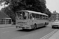 BVO10C Premier Travel,Cambridge Barton,Chilwell