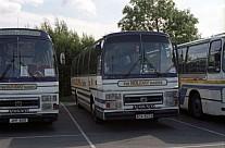 ACA507A (UNO823W) Walkers,Anderton Abridge,Hadleigh