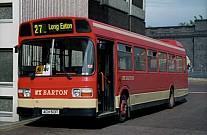 ACH513T Trent Barton