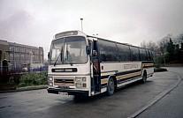 BFU909W (LVO47W) Kettlewells,Retford