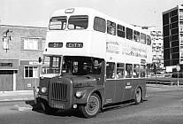 315CRW WMPTE Coventry CT