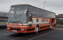 F233RJX Abbeyways,Halifax