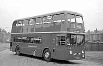 PTE632C Lancashire United