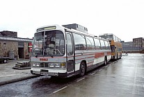 BNB234T Ribble MS National Travel West