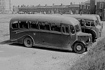 DTK346 Dorset CC Bere Regis(Toop),Dorchester