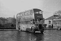 MTA747 Gibson,Moffat Leyland Demonstrator