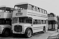 VKR478 Ede,Par Maidstone & District