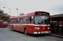 CBV771S Ribble MS