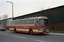 TND138X Byley Garage,Byley Smiths,Wigan