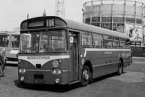 282AUF Berresfords,Cheddleton East Kent Southdown MS