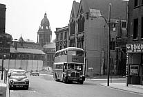 1953U West Yorkshire RCC Ledgard,Armley