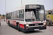 F171SMT Miller,Foxton