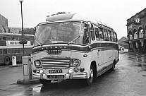 8848WY WYRCC Ledgard,Armley Waterhouse,Crawshawbooth