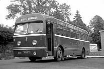 DRN122 Ribble MS