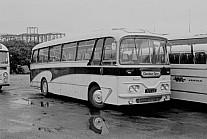 1177CD Charlies Cars,Bournemouth