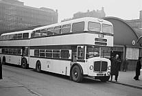 2521WE Sheffield CT