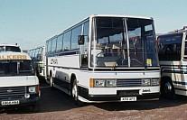 A59AFS Lothian RT