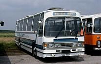 VNU600Y Wilfreda Beehive,Doncaster