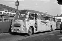 ECB638 Wright,Newark Brunskill,Accrington